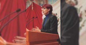 ASF me despidió por indagar desvíos en Sedesol y Sedatu: auditora