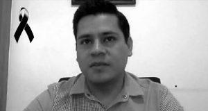 Asesinan a candidato independiente a alcaldía en Michoacán