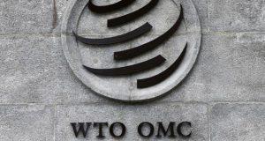 Ante la Organización Mundial del Comercio México demandará a EU