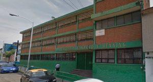 Alumno de escuela Pacheco y Henning denuncia a compañero por abuso sexual