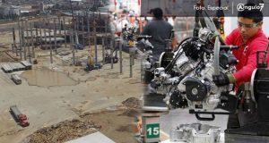 Parque-industrial-trabajadores