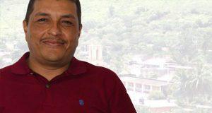 Ejército detiene a candidato de Morena a alcaldía en Guerrero