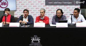 ONG destina 6 mdp para reconstrucción por el sismo