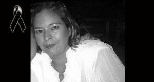 Muere candidata del PRI a regiduría baleada en Quinta Roo