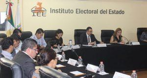 A mitad de campaña avalan candidatura independiente a alcaldía de San Pedro