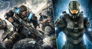 Xbox alista nuevos títulos y anuncia Halo Infinite y Gears of War 5