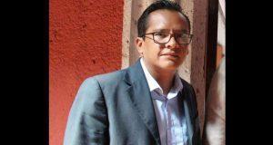Asalto a mi casa sigue sin investigarse, señala abogado Víctor León