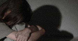 Luego de 7 años, condenan a violador de menor a 10 años de cárcel