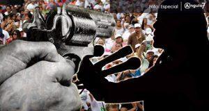 Denuncian amenazas contra dos candidatas del PRI en Libres y Zacatlán