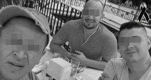 Exigen justicia por asesinato de 3 activistas LGBT en Guerrero