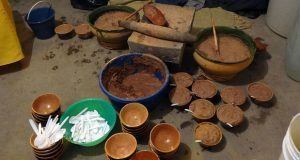 Cocina mexicana debe ser conservada y difundida: experta de BUAP
