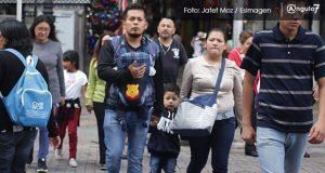Por Día del Padre y Mundial, ventas subirán 20% en Puebla: Canacope