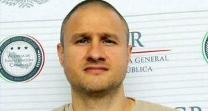 """En EU, dan 49 años de prisión a """"La Barbie"""" por narcotráfico"""