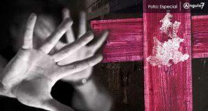 En Puebla, siguen sin cuadrar cifras de feminicidio