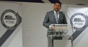 Resuelven 2 casos de secuestro ligados a banda en Tecamachalco