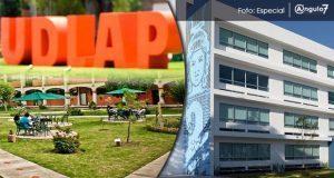 Udlap y BUAP continúan en ranking de universidades a nivel Latinoamérica