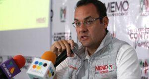 Deloya propone Feria de Transparencia Municipal para rendir cuentas