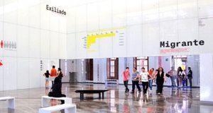 Jazz y exposiciones en Museo Amparo para este fin de semana
