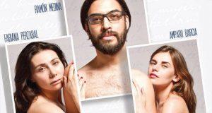 """Imacp invita a estreno de """"Cena para tres"""" en Teatro de la Ciudad"""