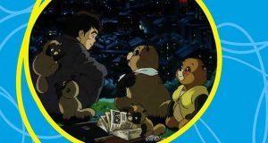 Ciclo de películas de Disney y Ghibli en el CCU con entrada libre