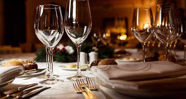 Dos restaurantes mexicanos se ubican entre los 15 mejores del mundo