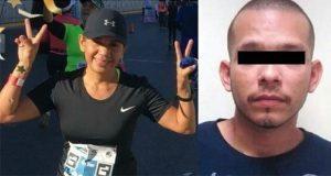 Vinculan a proceso a segundo implicado en asesinato de periodista