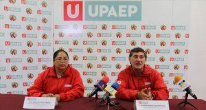Sólo 3% de sangre donada en México es por altruismo: experto