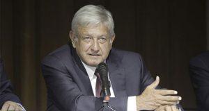 En elección de Puebla, hay cosas que no se pueden explicar con lógica: AMLO
