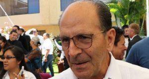 Solalinde declina presidir CNDH