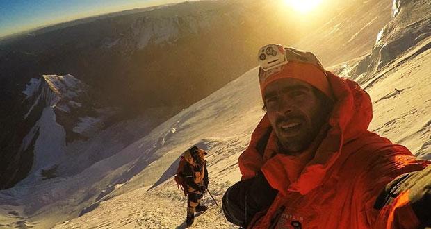 Pese a precaución, 2 alpinistas mexicanos mueren en montaña de Perú