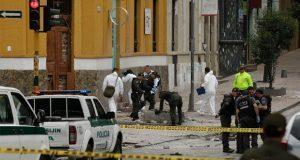 Ataque armado en Colombia deja ocho muertos y dos heridos