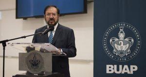 Icgde-BUAP, referente en formación de capital humano competente