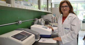 Investigadores de la BUAP estudian agentes que afectan alimentos