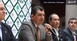 CCE pide a votantes respetar resultados de las elecciones en Puebla