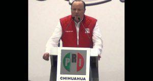 INE multa a PRI con 36.5 mdp por peculado de 14.6 mdp en Chihuahua