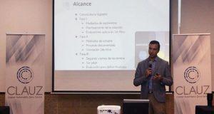 Clúster Automotriz Zona Centro avanza en generación de capital humano