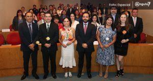 Organizaciones civiles fortalecen el tejido social: Dinorah
