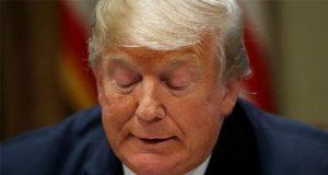 Trump se retracta y admite interferencia rusa en elecciones en 2016