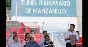 EPN asegura que terminará sexenio con 95% de promesas cumplidas