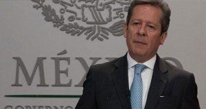 Gobierno inicia finiquito normal de eventuales ante llegada de AMLO