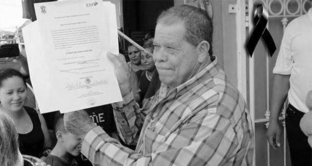 Matan a alcalde de Morena electo en Buenavista, Michoacán