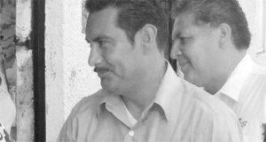 En Taretan, Michoacán, ejecutan a excandidato a regidor de Morena