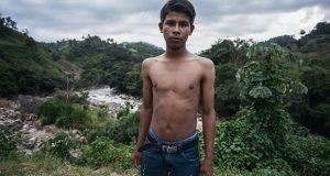 Honduras es el país más peligroso para ambientalistas: ONG
