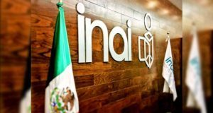 Durante primer semestre de 2018, INAI brinda más de 23 mil asesorías