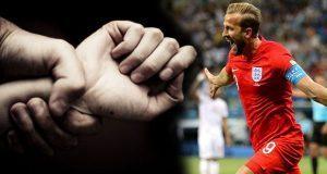 Tras partidos de fútbol de Inglaterra, violencia doméstica aumenta