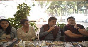 Diputados electos de Morena auditarán a RMV y quitarían a fiscal, dicen