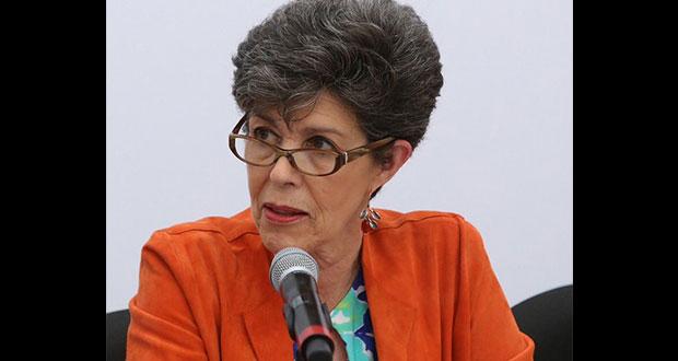 AMLO podría ser declarado presidente electo en agosto: Tepjf