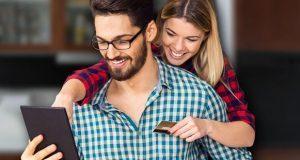 ¿Conoces las promociones de tu tarjeta bancaria? Esta app te informa