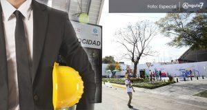 Lanzan licitación para barrio smart en la Angelópolis, el segundo en Puebla