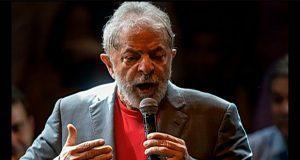 Tribunal determina que Lula, expresidente de Brasil, siga preso